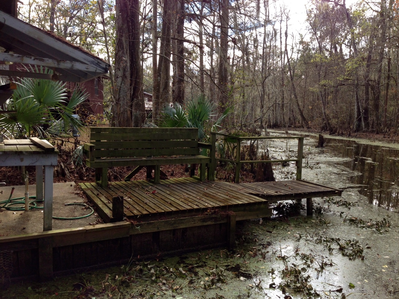 Absolutely fantastic property located on lake verret in for Fishing camps for sale in louisiana