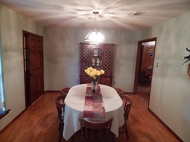 29518 Tulip St Home For Sale In Walker La Team Saro