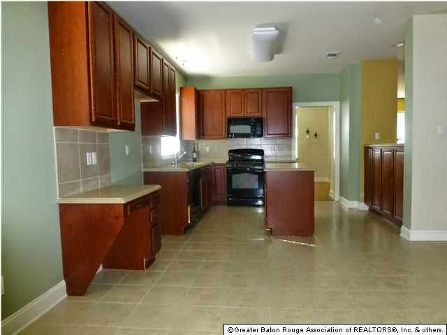 This Is A Fantastic Home In A Great Neighborhood Grays